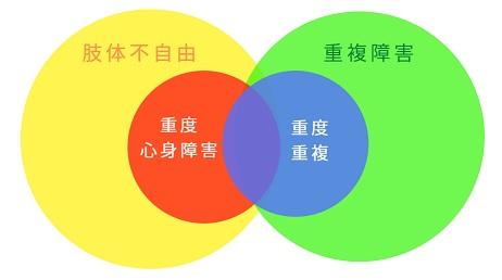 f:id:hana-mode:20200926054043j:image