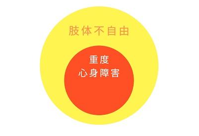 f:id:hana-mode:20200926054047j:image