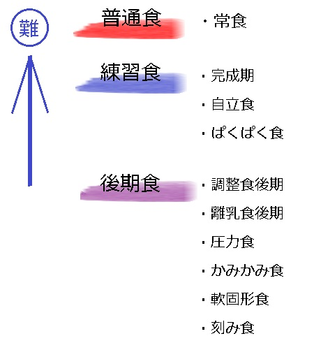 f:id:hana-mode:20201028144532j:image:w300