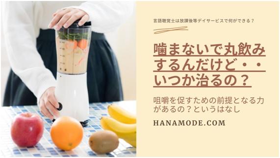 f:id:hana-mode:20201121082825j:image