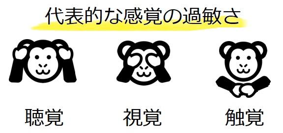 f:id:hana-mode:20201122205852j:image:w400