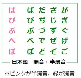 f:id:hana-mode:20201127215125j:image