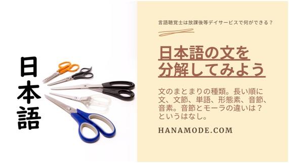 f:id:hana-mode:20201230085537j:image