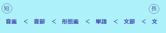 f:id:hana-mode:20210101155037j:image