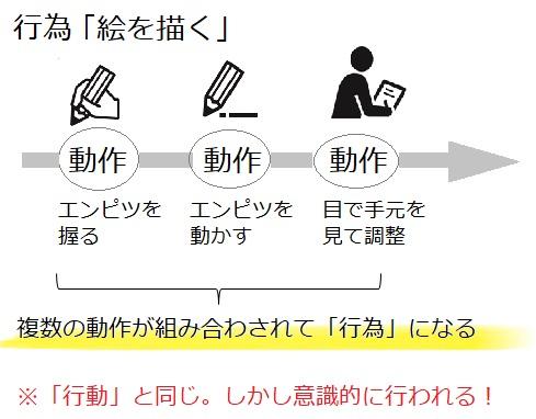 f:id:hana-mode:20210102144000j:image