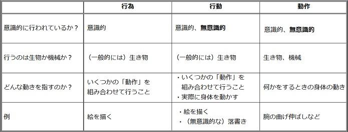 f:id:hana-mode:20210102144004j:image