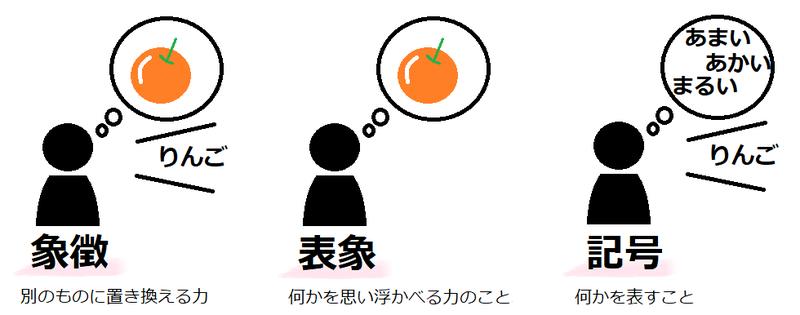 f:id:hana-mode:20210116154318p:image