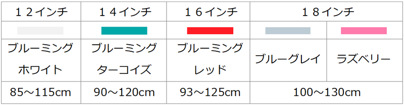 f:id:hana-mode:20210119102339p:image:w600