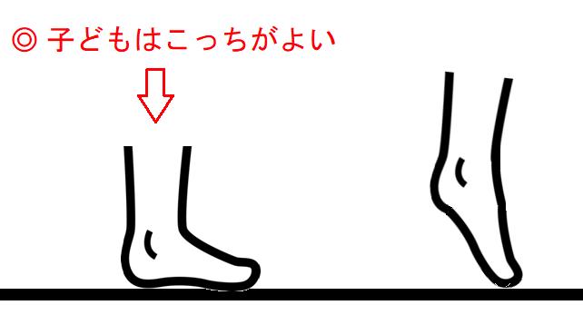 f:id:hana-mode:20210124144435p:image:w450
