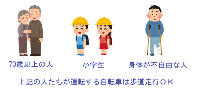 f:id:hana-mode:20210203224022p:image:w500