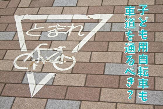 f:id:hana-mode:20210204205930p:image