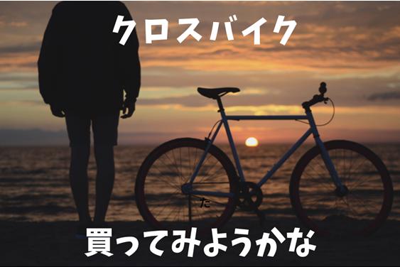 f:id:hana-mode:20210218225513p:image
