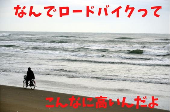 f:id:hana-mode:20210225084614p:image