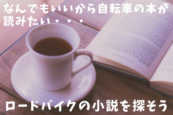 f:id:hana-mode:20210402214741p:image