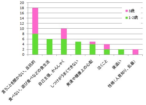 f:id:hana-mode:20210427124816p:image