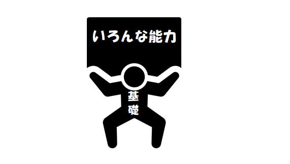 f:id:hana-mode:20210427211104p:image