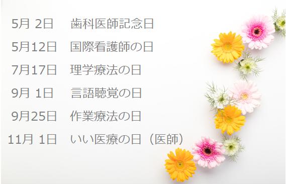 f:id:hana-mode:20210522182346p:image