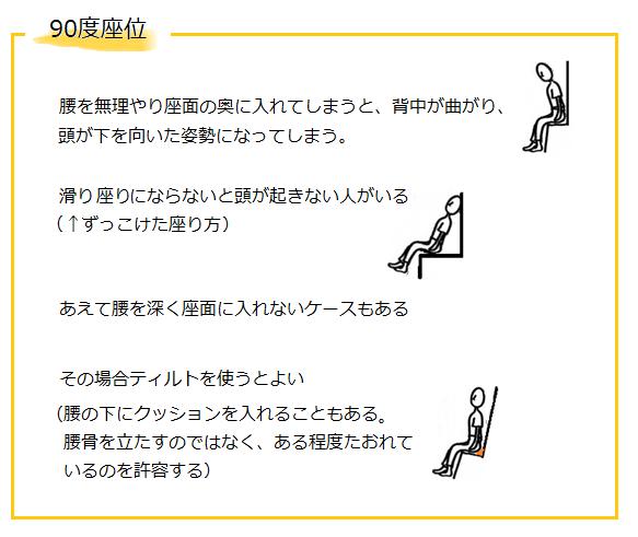 f:id:hana-mode:20210828205943p:image