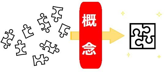 f:id:hana-mode:20210904093324j:image:w500