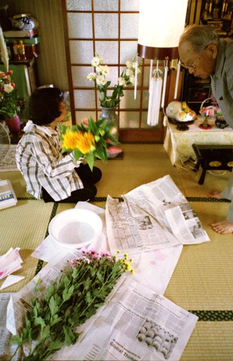 f:id:hana-ni-mizu:20100829235358j:image