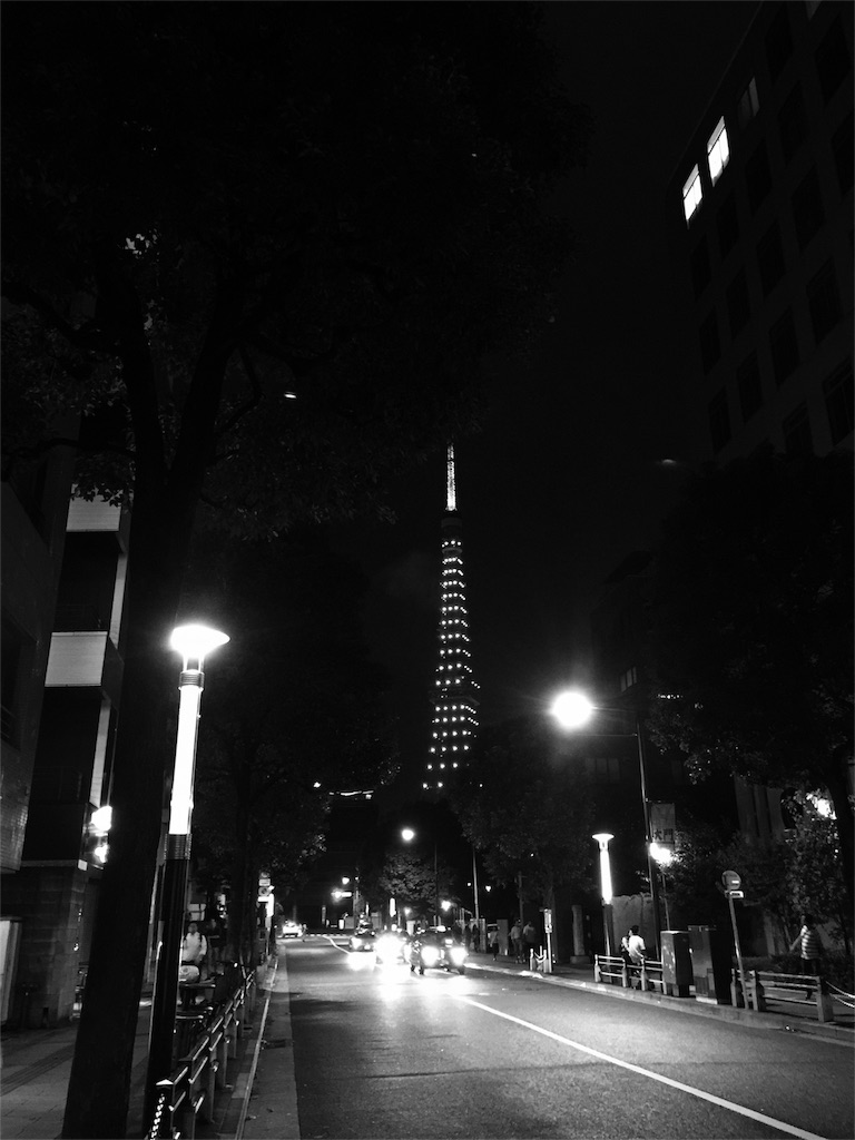 f:id:hana-shugyo:20161010215446j:image