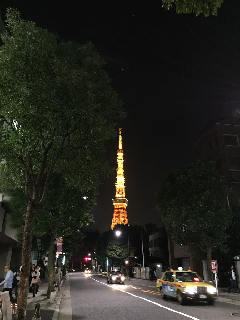 f:id:hana-shugyo:20161026230022j:image