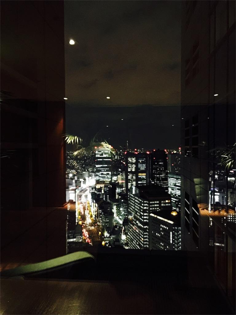 f:id:hana-shugyo:20161207195747j:image