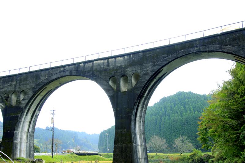 f:id:hana-tabi-ki:20171212185120j:plain