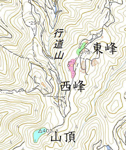 f:id:hana-tabi-ki:20180215133545j:plain