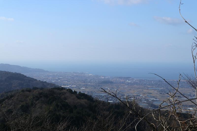 f:id:hana-tabi-ki:20180215133602j:plain