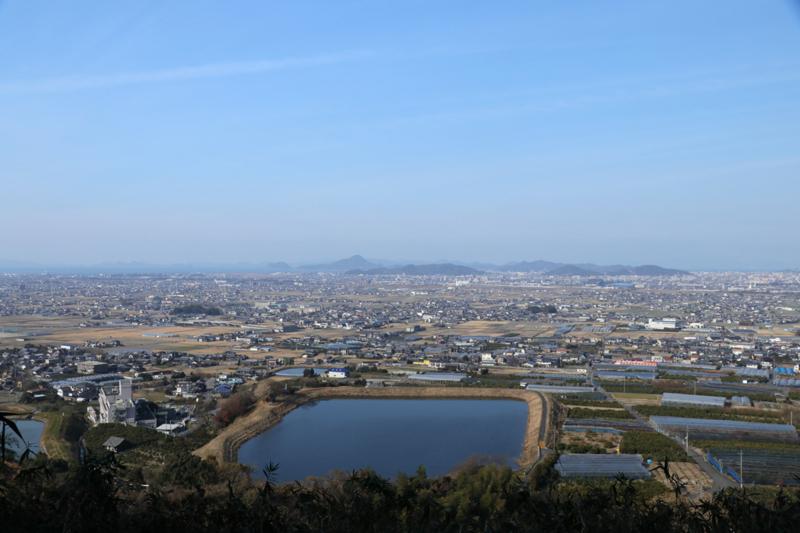 f:id:hana-tabi-ki:20180215133610j:plain