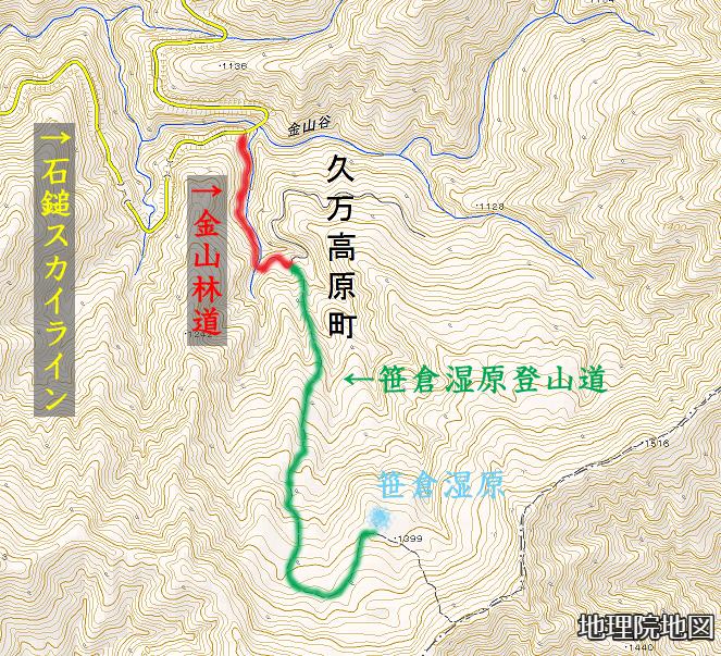f:id:hana-tabi-ki:20180922141950j:plain