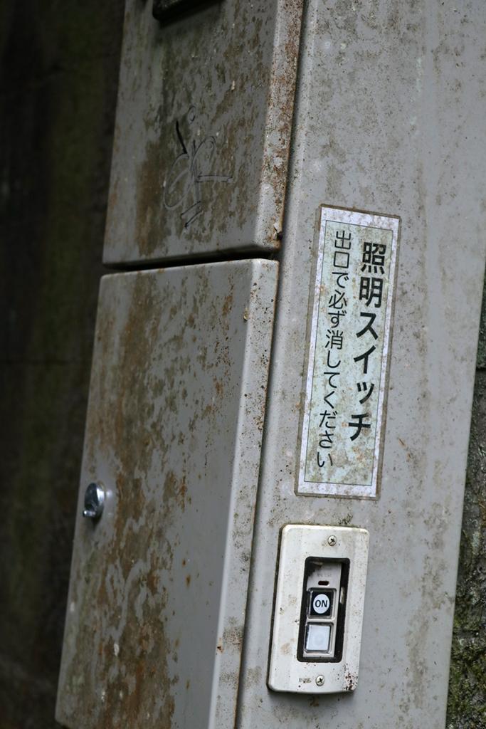 f:id:hana-tabi-ki:20181109185415j:plain