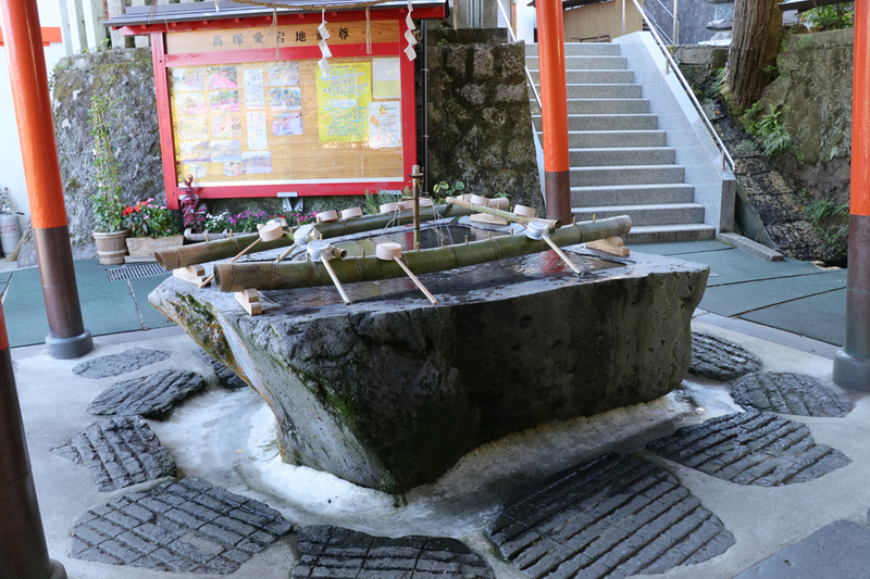 f:id:hana-tabi-ki:20181110194734j:plain