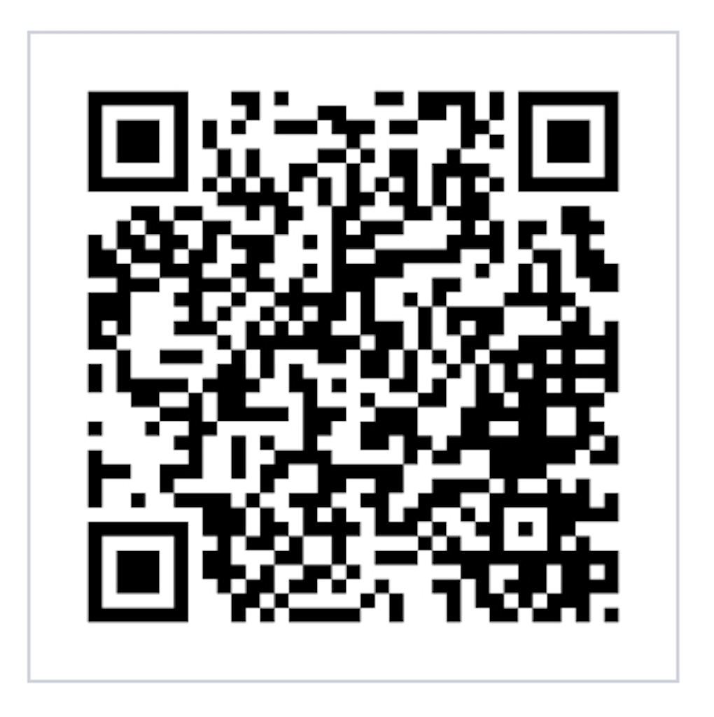 f:id:hana2008:20210124022054j:image