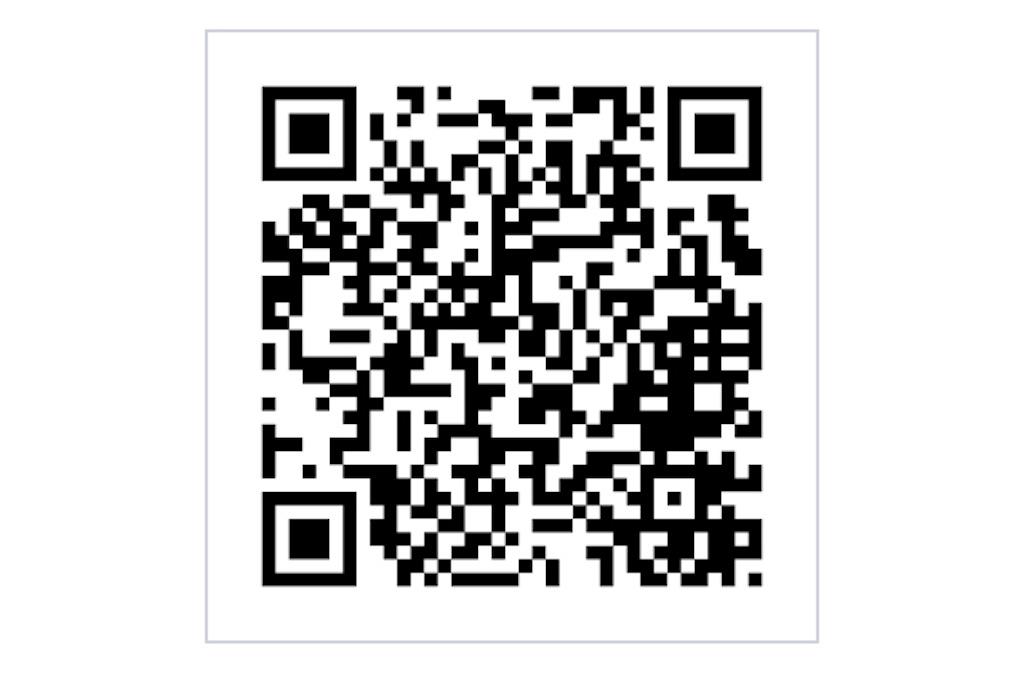 f:id:hana2008:20210619000456j:image