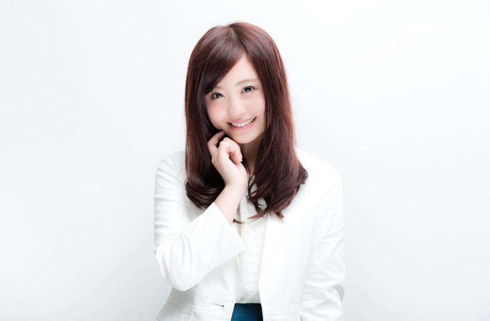 akutagawashou-matayosi