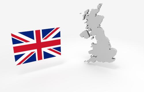 イギリスのEU離脱