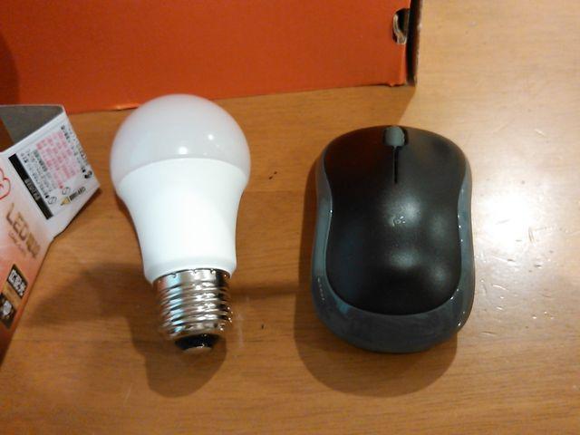 アイリスオーヤマ LED電球 一般電球60形 全光束(明るさ)810ルーメン LDA8L-G-6T5
