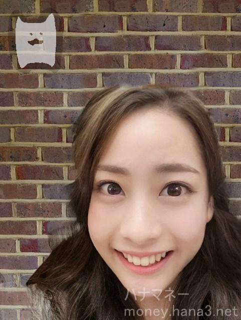 宝くじ 幸運の女神 LOTO6 LOTO7 ロトセブン ロトシックス