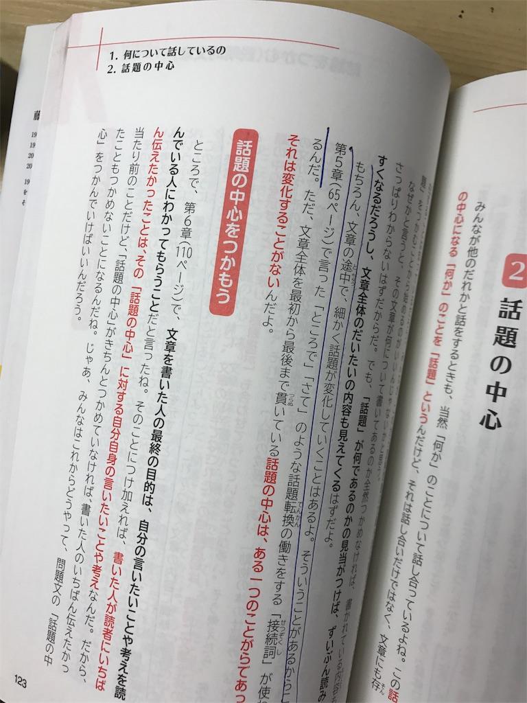 f:id:hana_saka2019:20170831175849j:image