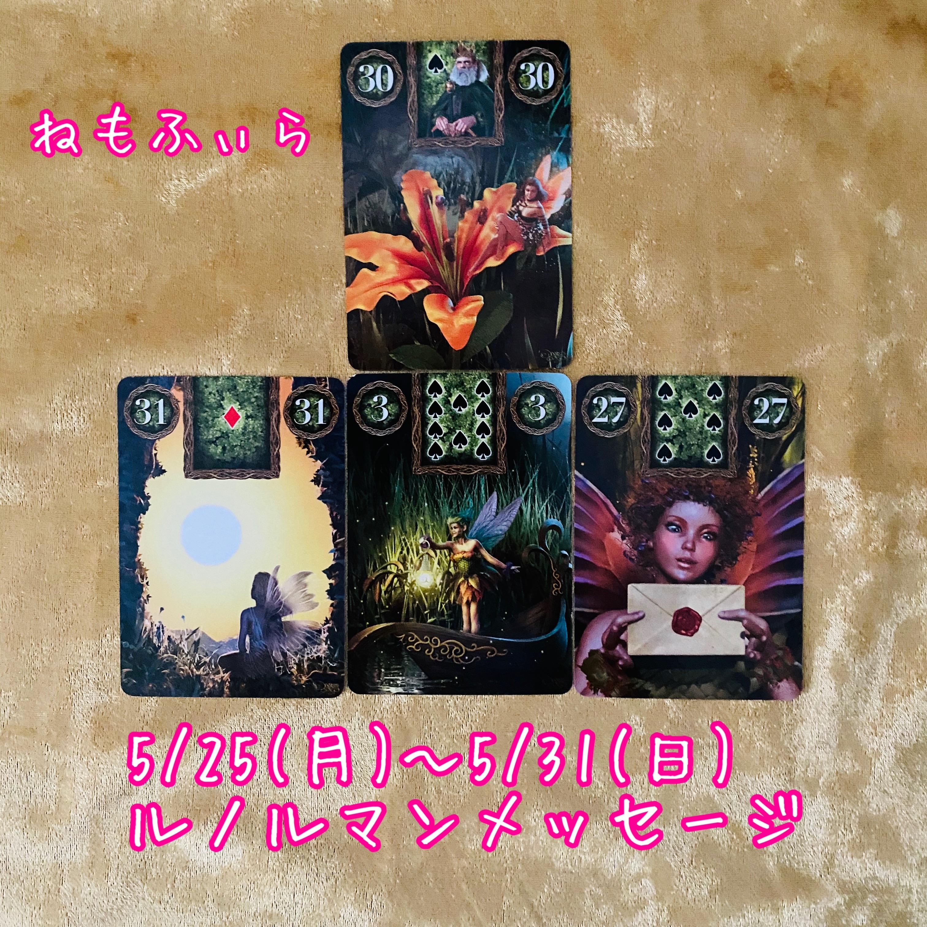 f:id:hana_su-hi:20200524125324j:image