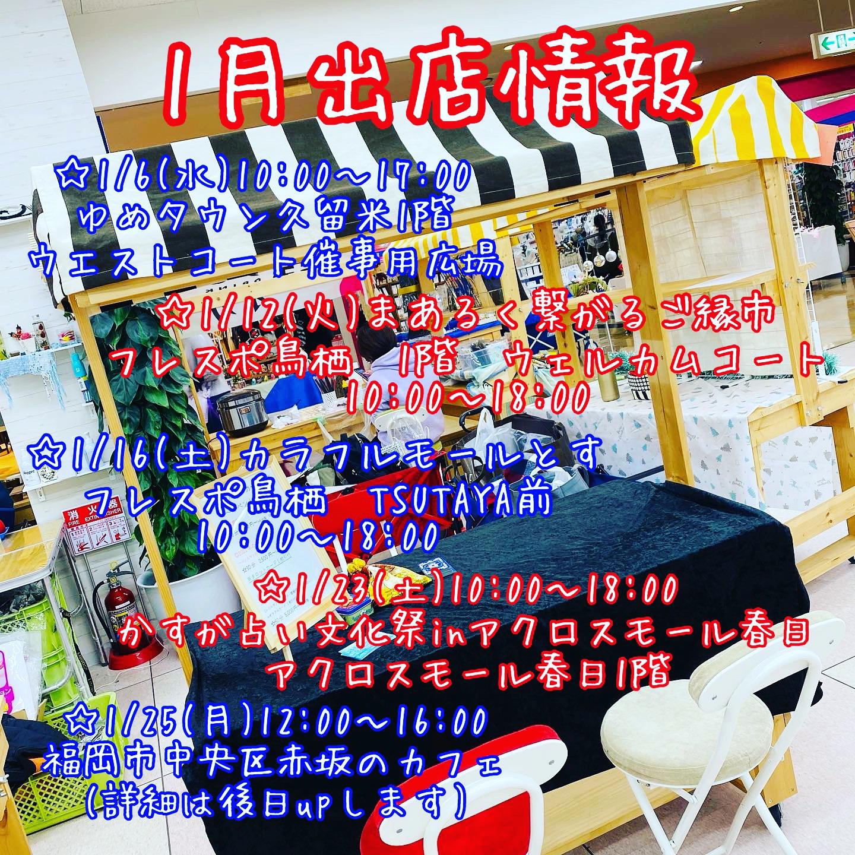 f:id:hana_su-hi:20210102194100j:image