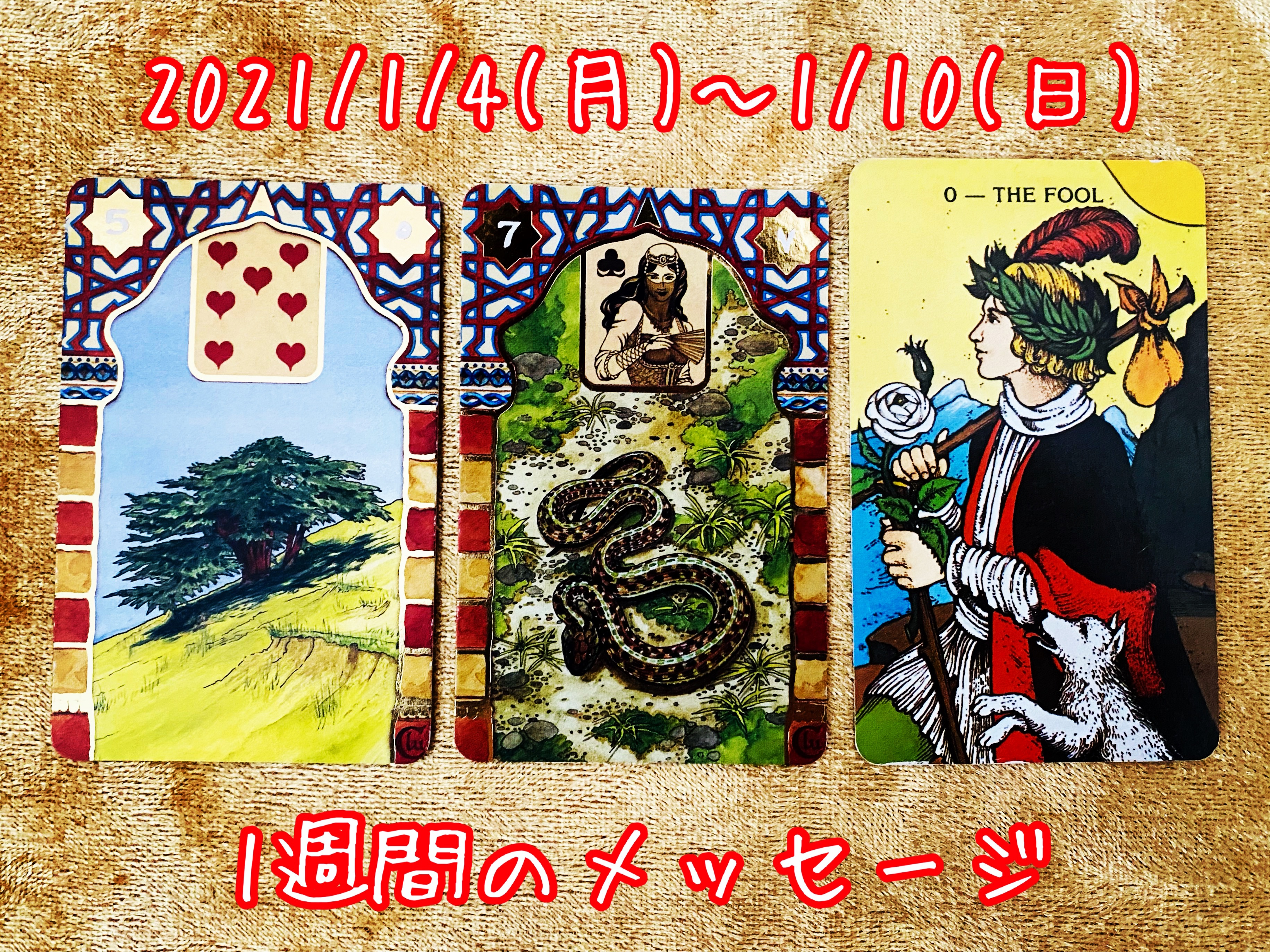 f:id:hana_su-hi:20210103210304j:image