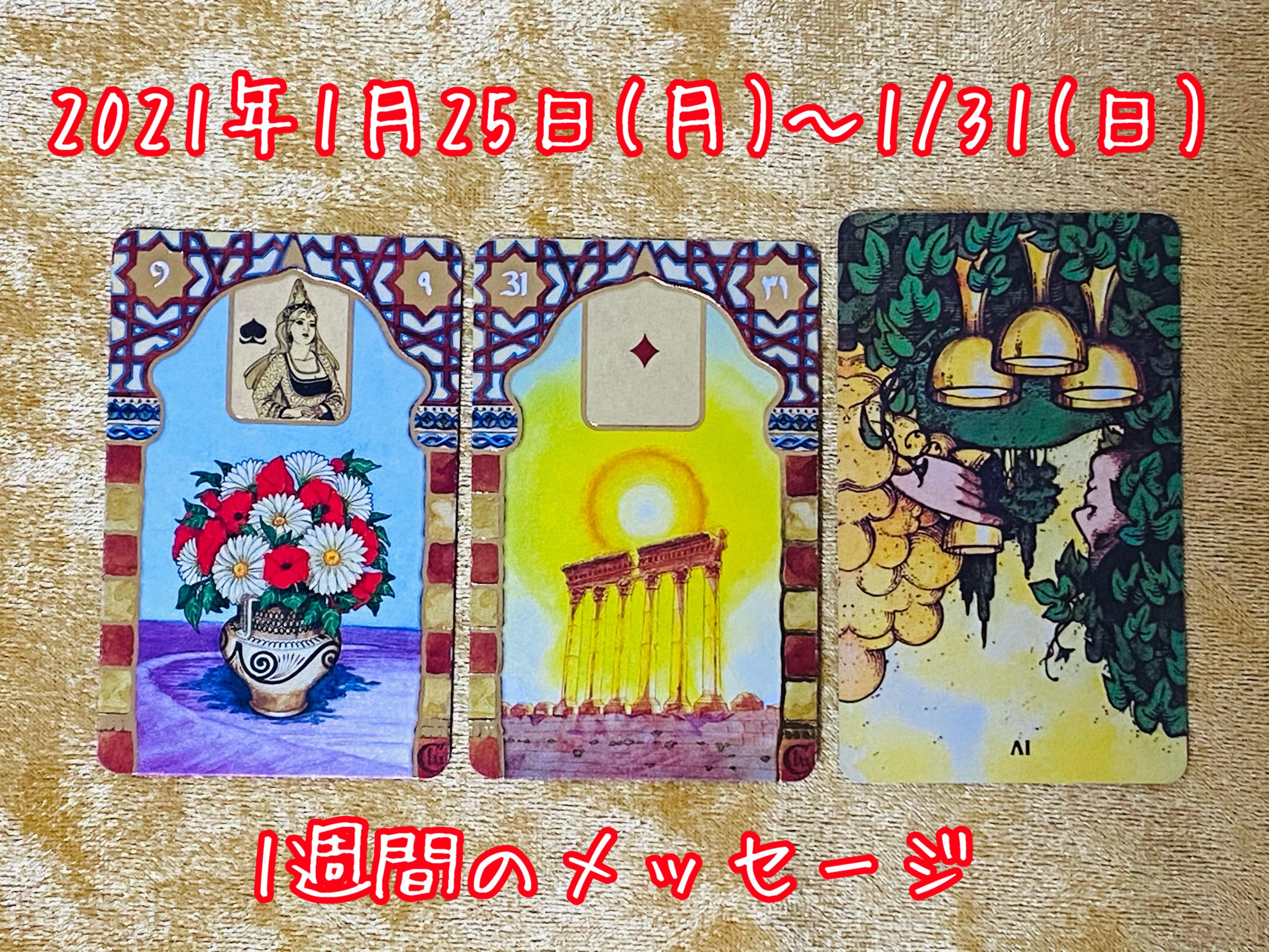 f:id:hana_su-hi:20210124194510j:image