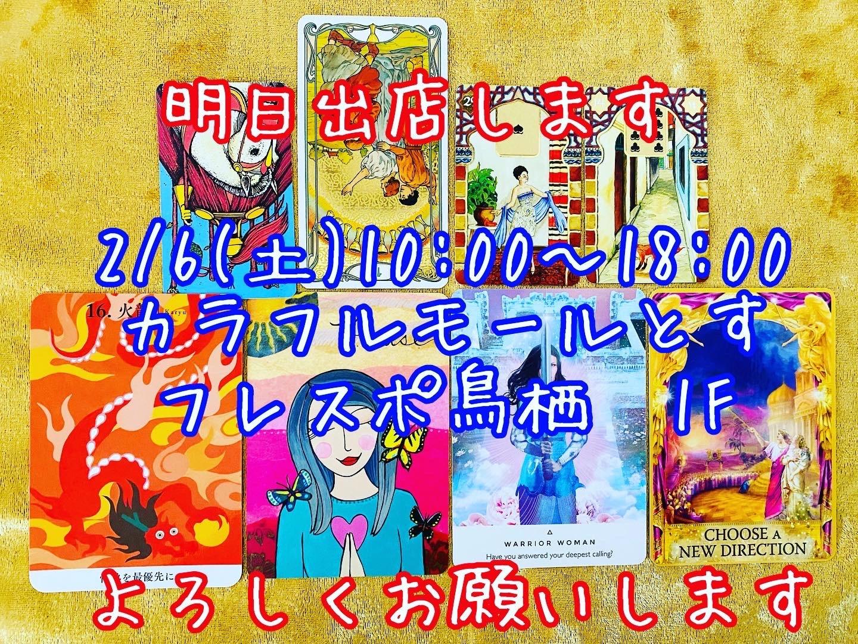 f:id:hana_su-hi:20210205215328j:image