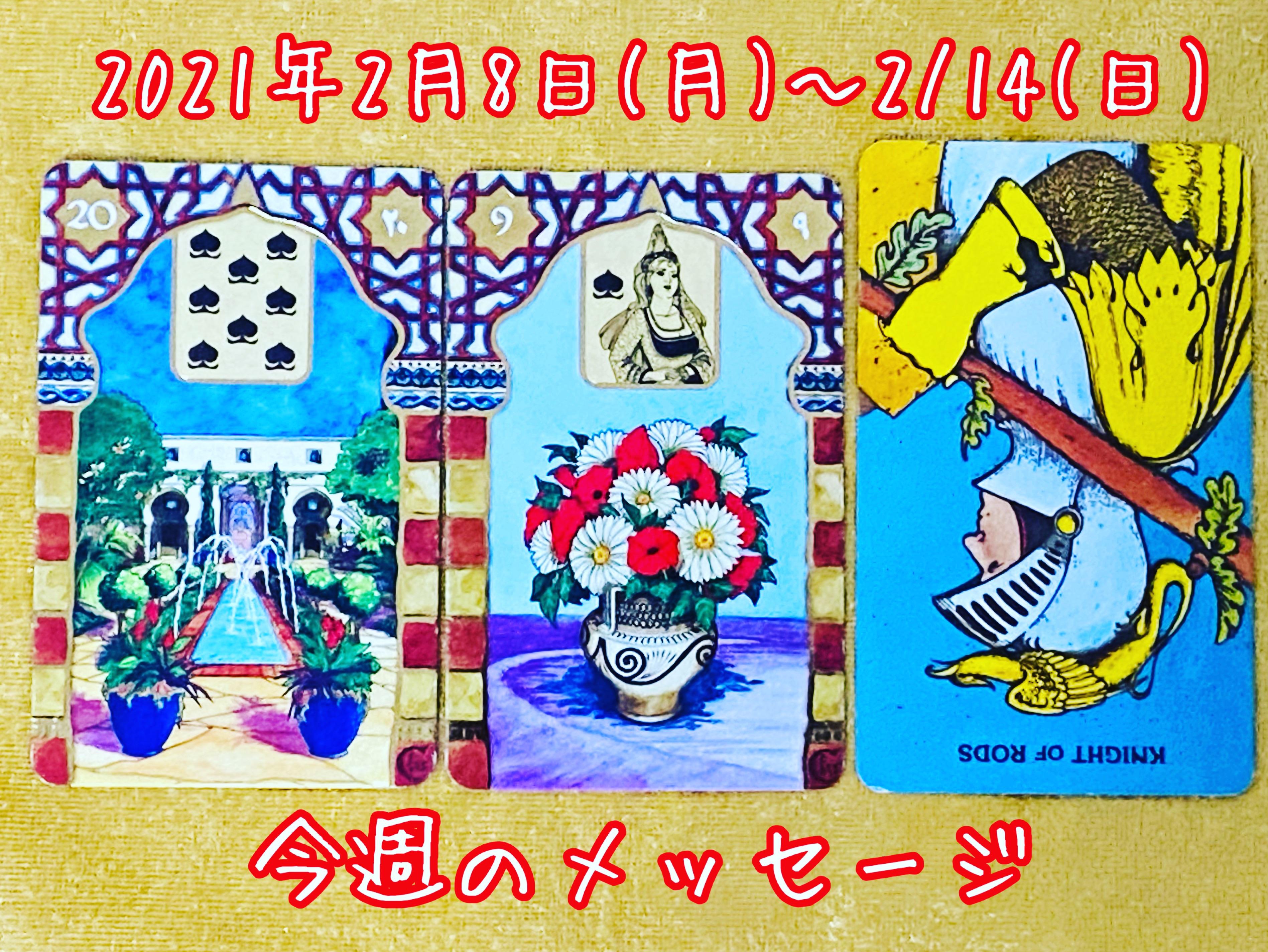 f:id:hana_su-hi:20210207214324j:image