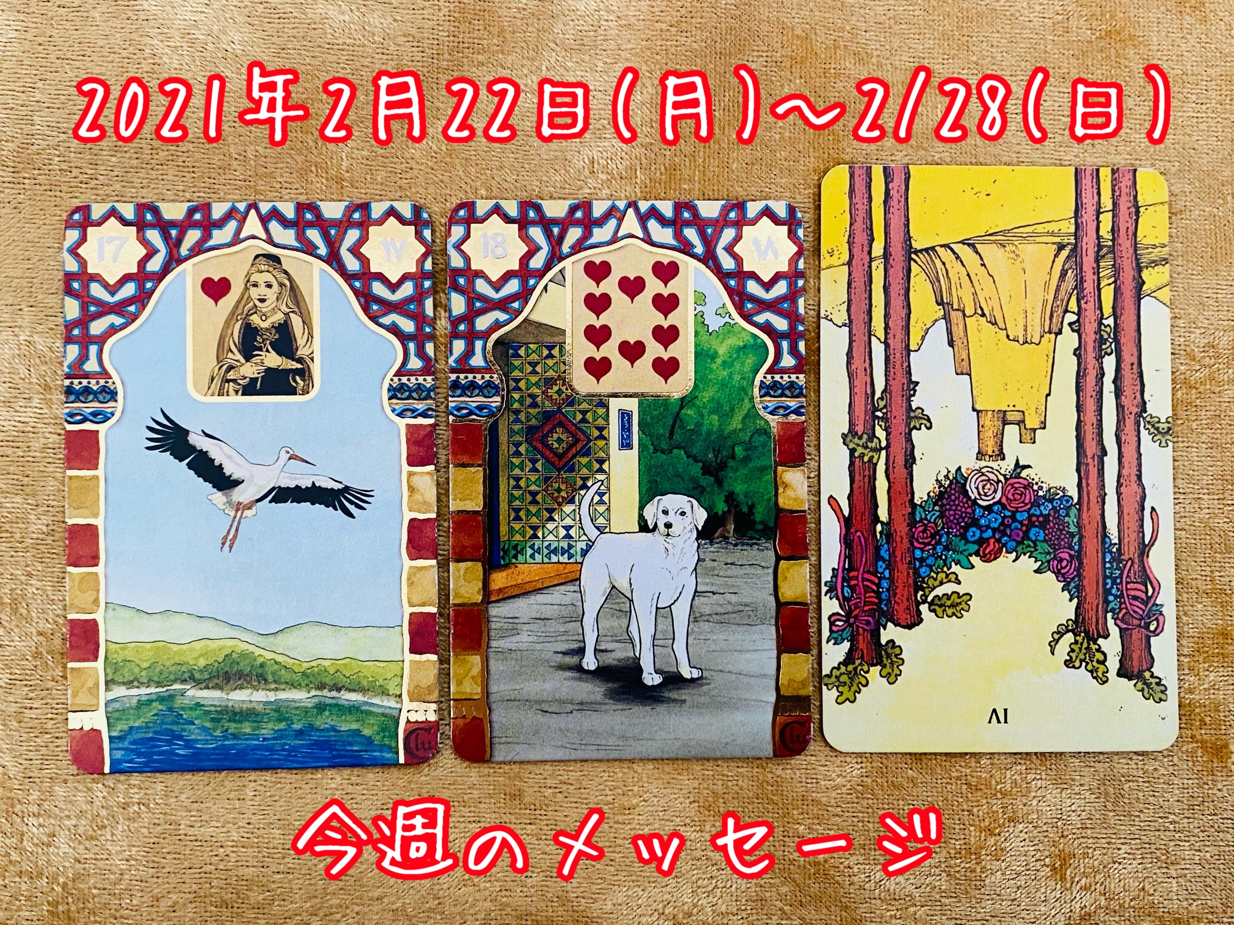 f:id:hana_su-hi:20210221185322j:image