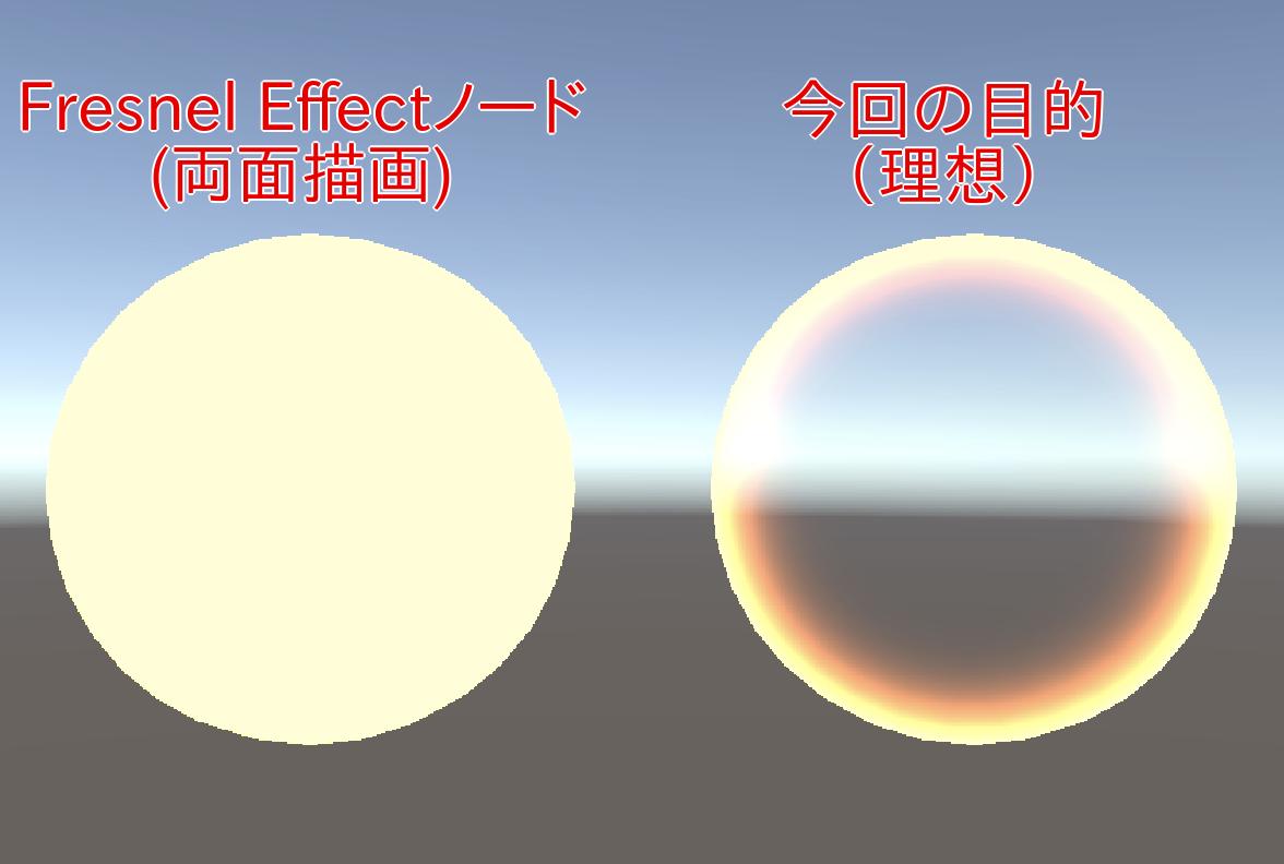 f:id:hanaaaaaachiru:20200106012416p:plain