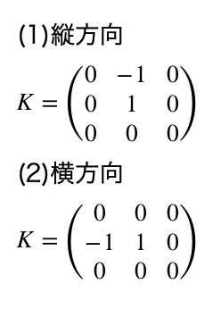 f:id:hanaaaaaachiru:20200220223419p:plain